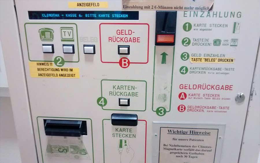 automaten-fail-thumb