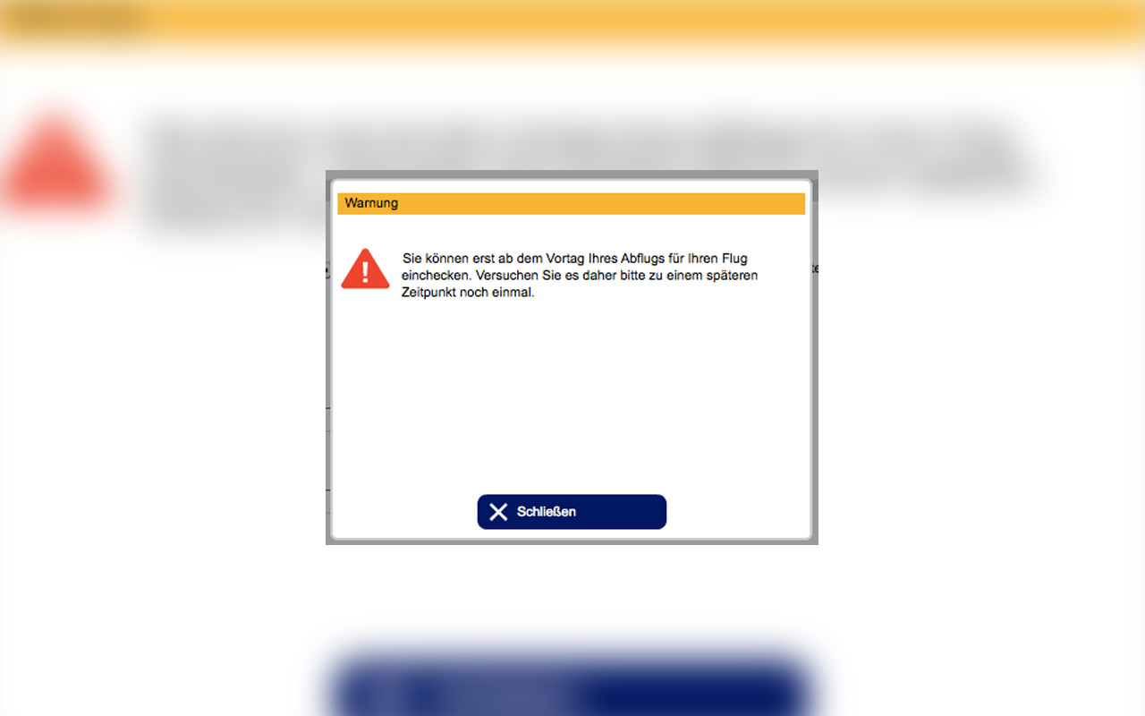 lufthansa-check-in-fail-thumb