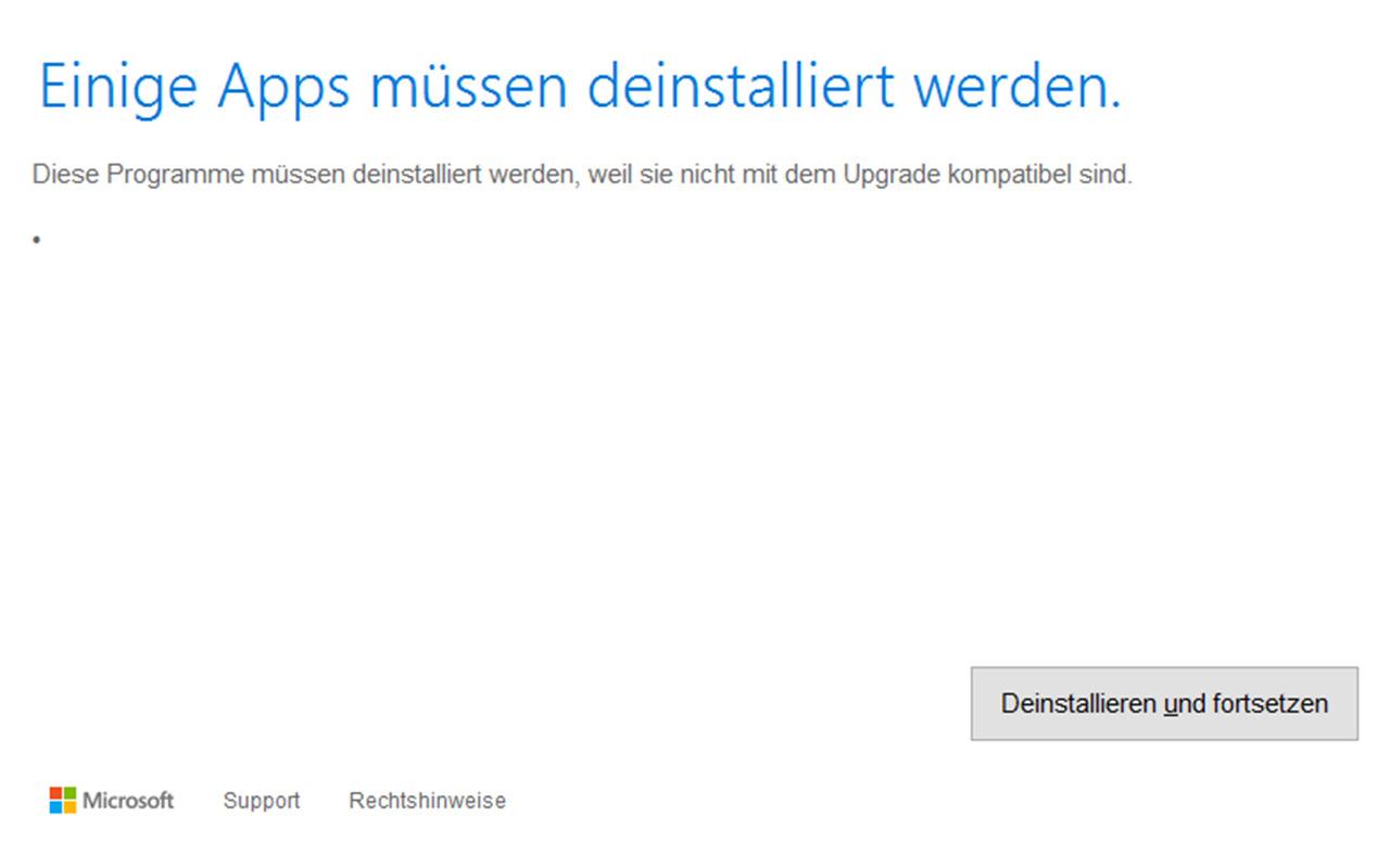 windows-update-thumb