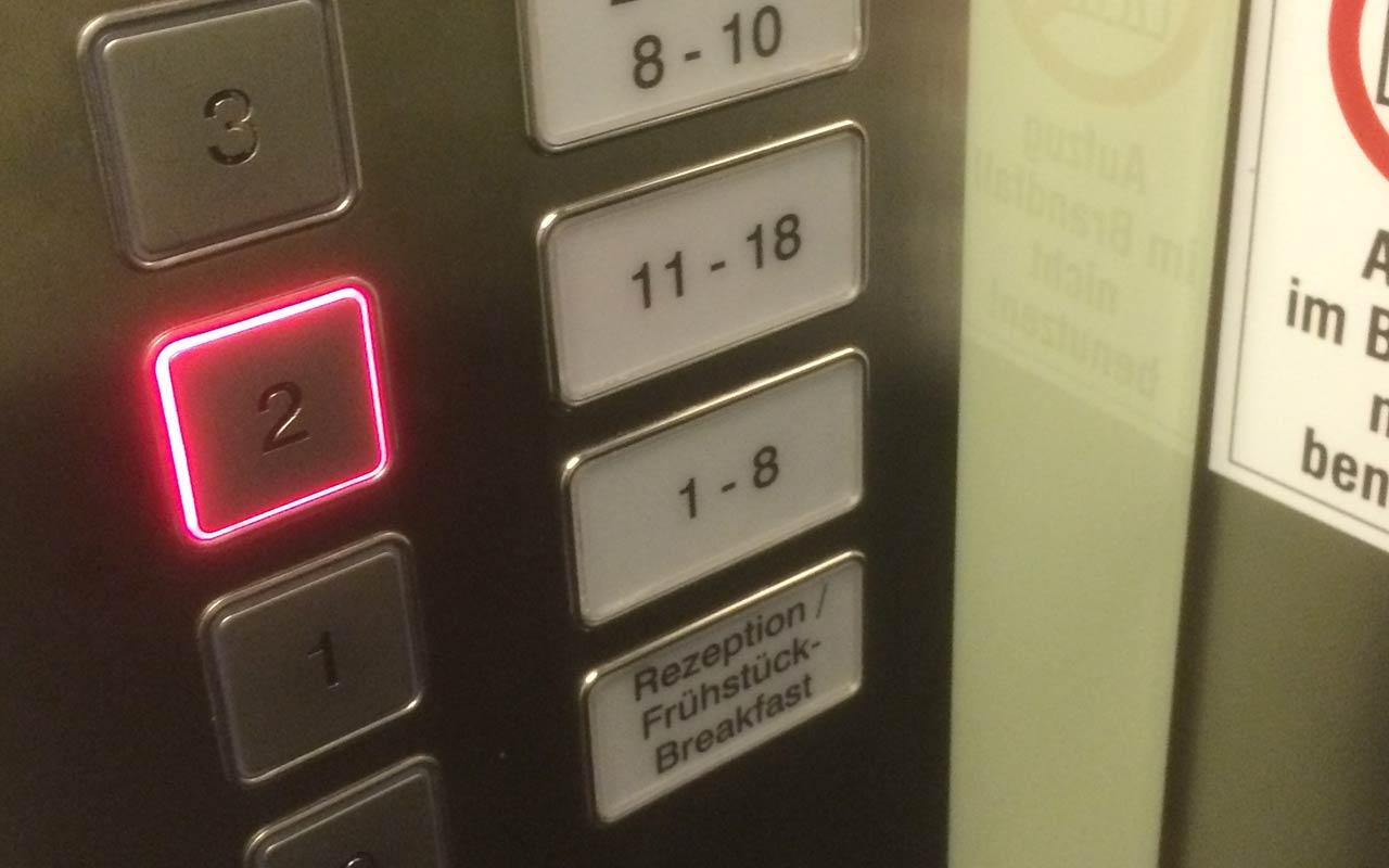 fahrstuhl-fail-thumb